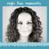 High Five Moments